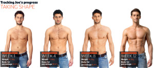 Joe-Warners-Six-Pack-Transformation