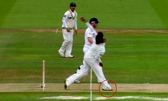 cricket bowl2