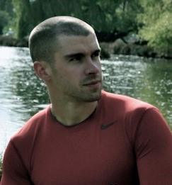 Paddy W profile photo