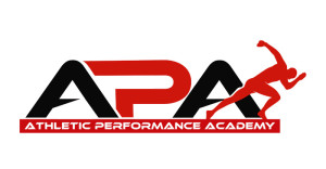 Athletic Performance Academy
