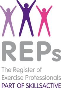 REPs logo Nov 2011