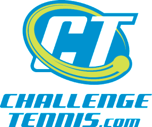 challenge tennis