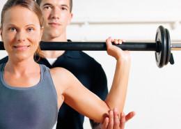 Athletic Performance Academy