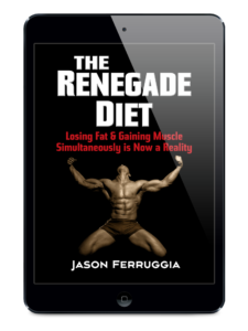 Renegade-Diet-Book2