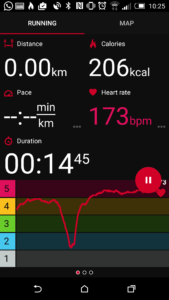 Screenshot_2016-Lateral movement