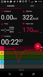 Screenshot_2016-X drill