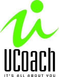 ucoach