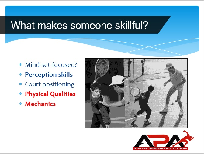 what-makes-someone-skillful